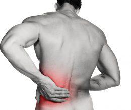 Sciatique et ostéopathie